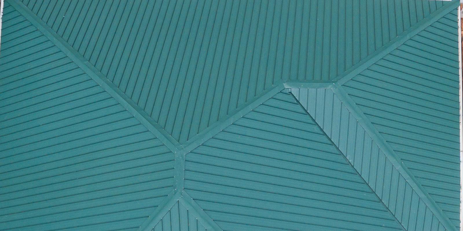 Iridak Inverted Box